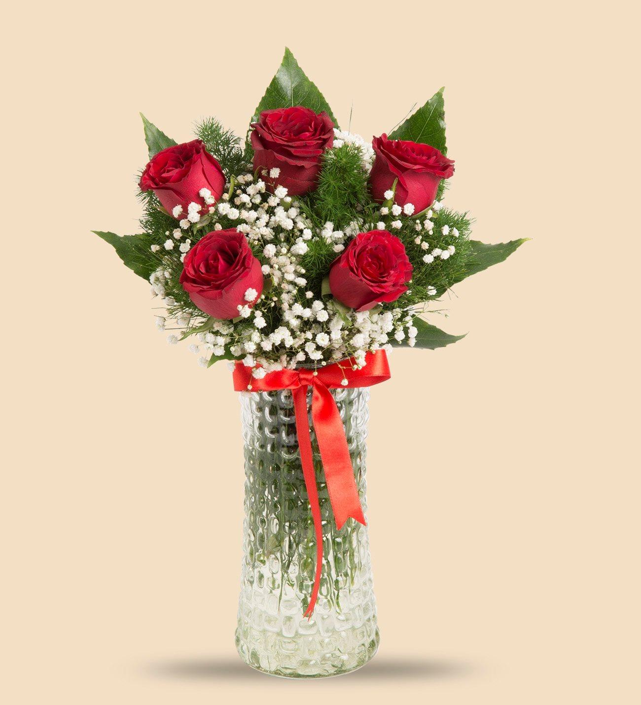 Rüya yorumu: çiçekler verilir. Hayallerin Anlamı ve Yorumu